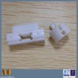 High Precision Plastic Mold Parts for Ceramic Part (MQ092)