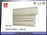 Cheap Price Nylon/Polyamide/PA Rod From China