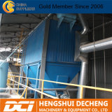 Automatic Gypsum Plaster Powder Production Line/Equipment