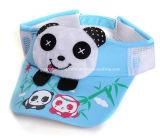 Wholesale Good Quality Funny Panda Child Hat