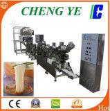 Noodle Producing Machine / Processing Line 1300 Kg CE Certificaiton
