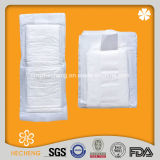 Hot Sale Disposable Maternity Pad