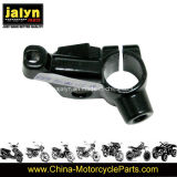 Motorcycle Parts Motorcycle Left Mirror Bracket for Bajaj Pulsar 135.180