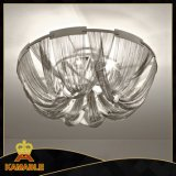 Modern Hotel Room Ceiling Lamp Chandelier (KA103)