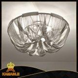 Modern Hotel Room Chandelier Ceiling Lamp (KA103)
