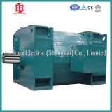 Medium Z Series Electric DC Motor for Steel Rolling