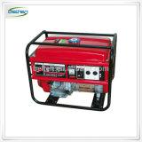 6kw 15HP Small Generator Kraft Generator Swiss Kraft Generators