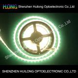 CE RoHS 5050 SMD LED Strip/ LED Strip Light