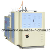 Best Selling CE Standard Automatic Paper Cup Forming Machine Price