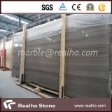 Classic Wooden Coffee Marble for Wall and Floor