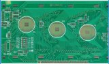 China Professional OEM PCB Assembly