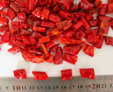 Wholesale High Quality Chilli Paragraph