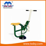 Building Health Body Outdoor Fitness Equipment