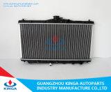 Car Auto Aluminum Brazed for Honda Radiator for OEM 19010-P1r-901