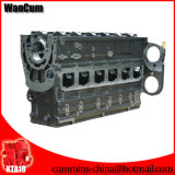Ccec Cylinder Block for Nt855-C280