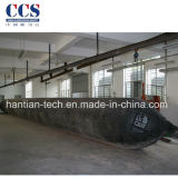 Marine Rubber Inflatable Airbags for Ship Launching and Landing (HT-6)