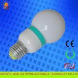 Ce/RoHS High Power Top Quality 7W LED Bulb Lamp Spot Light