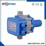 2018 Wasinex New Electronic Automatic Pressure Control for Water Pump