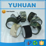 Camouflage Cloth Tape for Military Field Exercise