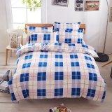 Polyester Home Textile Bedding Set