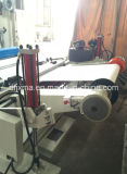 Multi-Functional Automatic Slitting Machine for Paper Film Foil