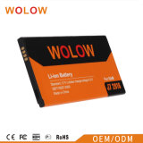 Replacement Li-ion Battery for Samsung Galaxy J7 2016