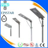 for Garden Road Residencial Integrated Solar LED Garden Light