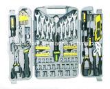 95PCS Household Repair Tool Set