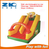 Funny Item Bouncy Castles for Kids