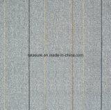 Bitumen Backing Antifouling Carpet Tiles-Al008