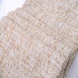 Sofa Cover Fabric Made From Tongxiang Tenghui Textile Co., Ltd
