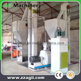 1-2t/H Animal Feed Production Line Feed Manufacturing Equipment Cattle Feed Plant