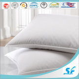 High Quality 90% Goose Feather Pillow