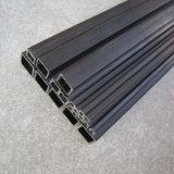 Corrosion Resistant Carbon Fiber Square Pipe