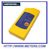 Wood moisture meter &Wood moisture instrument