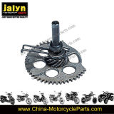 Motorcycle Spare Parts Motorcycle Start Gear for Gy6-150 (Item: 0904009)