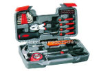 39PC Mini Hand Repair Tool Set