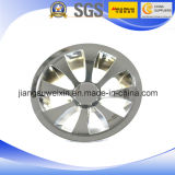 "Universal 10"" Wheel Cover for Electric Golf Cart"