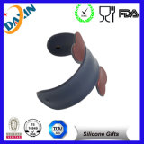 Wholesale Silicone Phone Stand&Silicone Smart Phone Stand