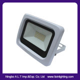 New Type Slim LED Flood Light with Arc Surface