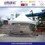 5X5m Gazebo Tent with CE Certificate