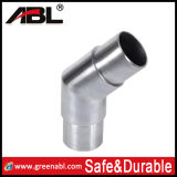 Stainless Steel Handrail Pipe Fitting Elbow (CC121)