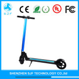 6.5-Inch Folding Electric Kick Scooters for Kids