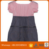 Quality Container Used Clothes UK in Kg Lady Dress