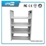 Battery Box UPS Battery Rack Cabinet for 12V 100ah Battery