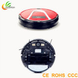 Robot Vacuum Cleaner House Cleaning Tool for Lady