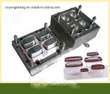 Plastic Injection Food Container Box Mould