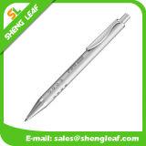 High Quality Gift Metal Ball/Roller Pen for Promotion (SLF-JS006)