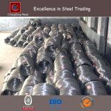 316L Stainless Steel Wire Rod (CZ-W63)