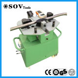 Multifunctional Hydraulic Busbar Cutting Punching Bending Machine (SV16S)